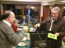 141219-fiesta-navidad-bathco-049