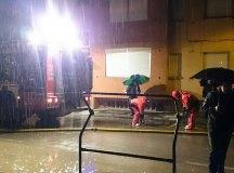 141227-inundaciones-santa-margarita-62