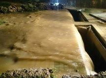141227-inundaciones-santa-margarita-64