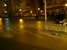 141227-inundaciones-santa-margarita-65