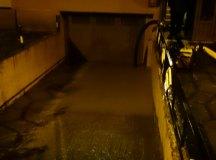 141227-inundaciones-santa-margarita-68