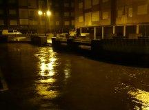 141227-inundaciones-santa-margarita-70