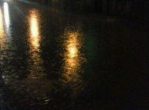 141227-inundaciones-t-exteriores-cohiño-2