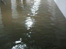 141227-inundaciones-t-interiores-cohiño