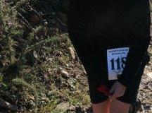 141231-san-silvestre-recorrido-059