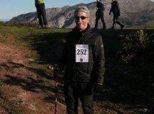 141231-san-silvestre-recorrido-062