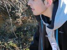 141231-san-silvestre-recorrido-066