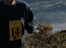 141231-san-silvestre-recorrido-388