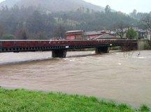 150130-05-puente-san-andres-16h