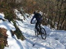 150204-nevada-comarca-003-igunia