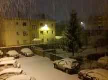150204-nevada-comarca-006-LCB