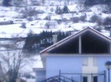 150204-nevada-comarca-013-LCB-Luzmela