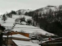 150204-nevada-comarca-015-LCB-Somahoz