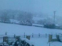 150204-nevada-comarca-060-molledo-1