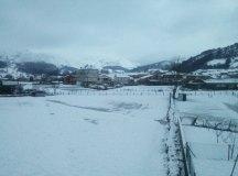 150204-nevada-comarca-100
