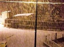 150204-nevada-comarca-111