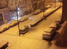 150204-nevada-comarca-21-los-corrales