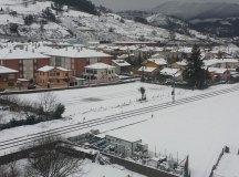 150204-nevada-comarca-26-torres-quevedo