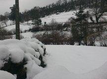 150204-nevada-comarca-60-los-corrales-la-condesa