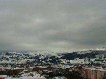 150204-nevada-comarca-64-los-corrales-tejados