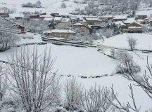 150204-nevada-comarca-75-Collado-de-Cieza