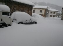 150204-nevada-comarca-8024150204-nevada-comarca-8035Aguayo