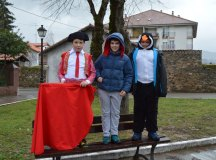 150213-carnavales-los-corrales-002