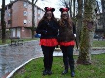 150213-carnavales-los-corrales-011