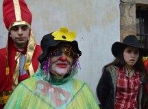 150213-carnavales-los-corrales-024
