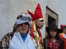 150213-carnavales-los-corrales-026