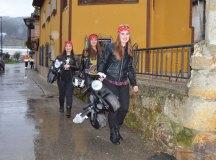 150213-carnavales-los-corrales-030-grupo-mayores-segundo-premio