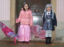 150213-carnavales-los-corrales-034