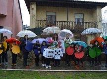 150213-carnavales-los-corrales-040