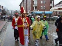 150213-carnavales-los-corrales-044