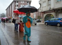 150213-carnavales-los-corrales-059