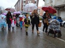150213-carnavales-los-corrales-062