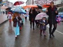 150213-carnavales-los-corrales-067