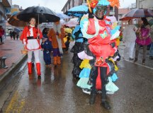 150213-carnavales-los-corrales-068