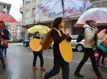 150213-carnavales-los-corrales-069