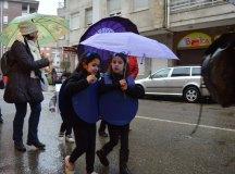 150213-carnavales-los-corrales-072