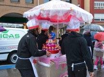 150213-carnavales-los-corrales-086