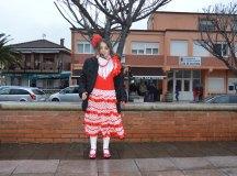 150213-carnavales-los-corrales-096