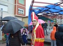 150213-carnavales-los-corrales-105