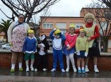 150213-carnavales-los-corrales-114