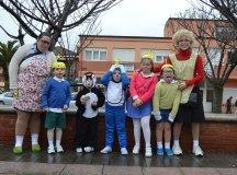 150213-carnavales-los-corrales-115