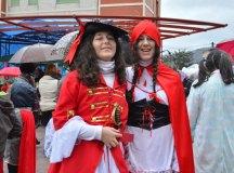 150213-carnavales-los-corrales-131