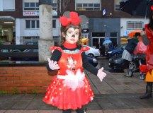 150213-carnavales-los-corrales-136