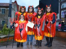 150213-carnavales-los-corrales-139-grupo-mayores-tercer-premio
