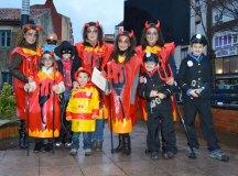 150213-carnavales-los-corrales-141