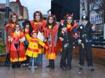 150213-carnavales-los-corrales-142